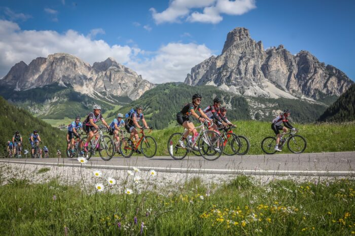 26-27 Giugno  –  SELLARONDA BIKE DAY